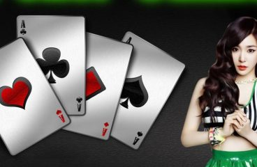 Strategies to Win Online Poker