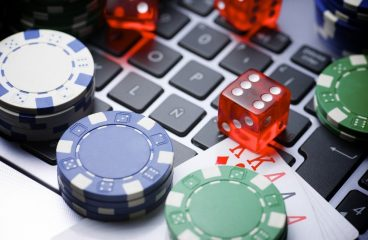 Steps to Play Poker Online to Keep Winning