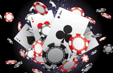 Guide to Playing Poker Gambling in a VIP Table