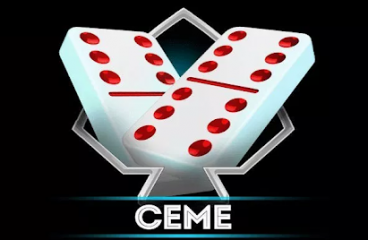 How to Get Lots of Money Fast with Game Ceme