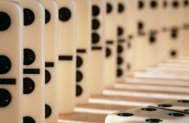 Tricks to Play Domino QQ Online Gambling